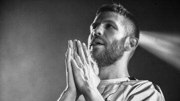 Известный украинский певец разозлил соцсети своими словами об АТО (видео)