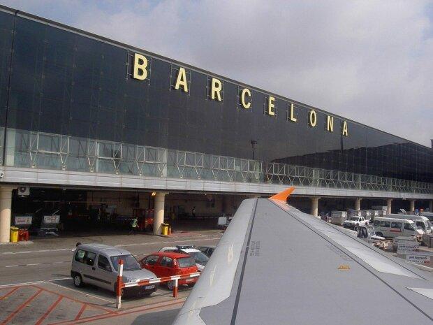 barselona-aeroport-1024×768-1024×768