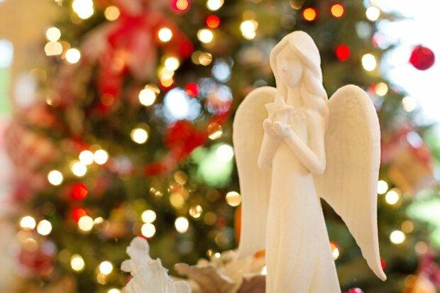 рождество 25 декабря выходной