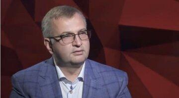 Атаманюк обосновал, зачем Украине нужен аудит страны