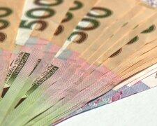 гривны гривна деньги