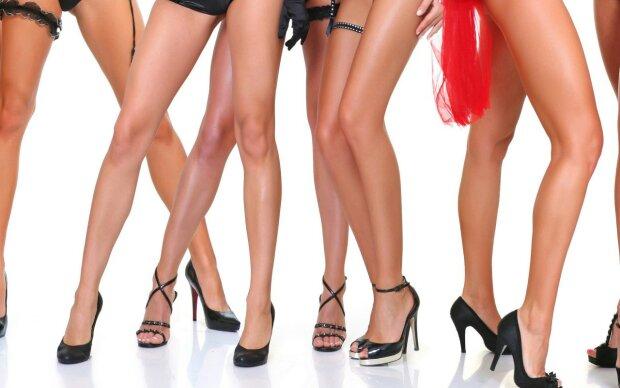 женщины, ноги, модель, туфли, обувь, конкурс красоты