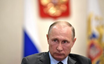 Канонизация Путина будет стоить ему жизни – священник