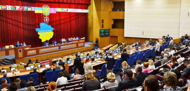 Депутати Запорізької міської та обласної рад будуть притягнуті до кримінальної відповідальності – ЗМІ