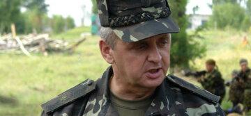 12 тисяч втрат на Донбасі: чому Муженко «залякує» українців