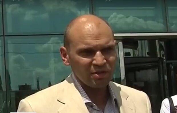 Петр Пинкас