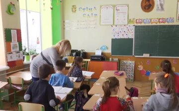 В Киеве школьники вернутся за парты с понедельника, но не все: кого ждет дистанционное обучение