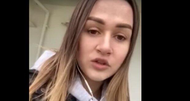 """""""Почему из-за них страдают другие?"""": под Одессой скандал из-за прибывших из Турции, видео"""