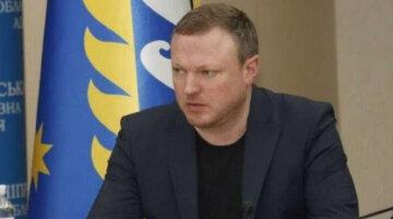 Голова Дніпрооблради Олійник планує втечу від «Слуги народу» під крило Юлії Тимошенко – ЗМІ