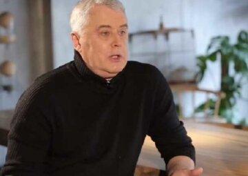 """Подерв'янський вказав на помилку Кремля в Україні: """"Відібрали Крим, але втратили..."""""""
