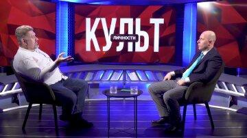 К тому времени точка невозврата была пройдена, - Бондаренко о конфликте Ющенко и Тимошенко в 2008