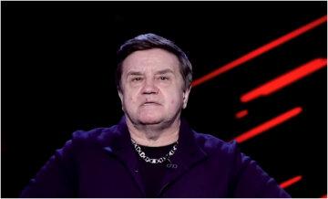 Карасьов