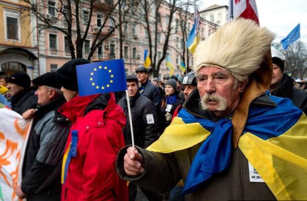 На украинцев обрушатся жесткие запреты: «Уже завтра»
