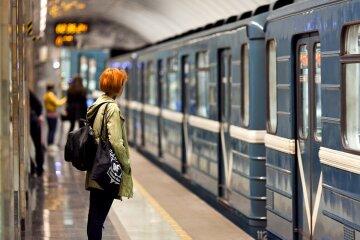 Льготы на проезд: вложится ли Украина в бюджет-2018