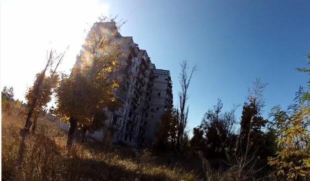 «План спільних кроків» з припинення війни на Донбасі неможливо виконати за півроку