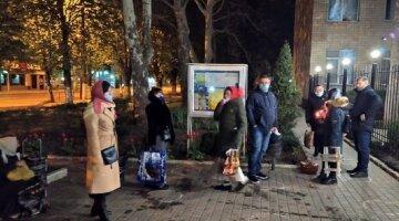 Одесситам показали последствия пасхальных праздников на карантине: красноречивые фото