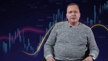 Кущ рассказал, какой парадокс происходит в украинской экономике