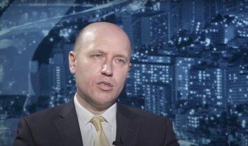 Бизяев рассказал, как США будут контролировать расходы со своей финансовой помощи