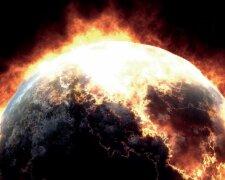 армагеддно конец света апокалипсис
