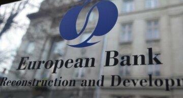 ЕБРР остановил финансирование зеленых проектов в Украине до подписания меморандума с государством – шведский инвестор