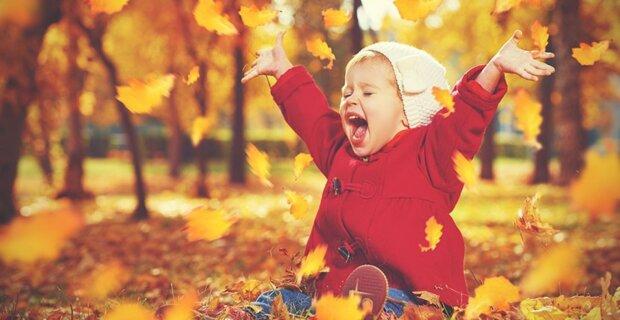 Астролог назвал главных счастливчиков конца ноября: жизнь изменится кардинально