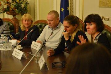 Жемчугов рассказал, как боевики «разводят» украинских переговорщиков