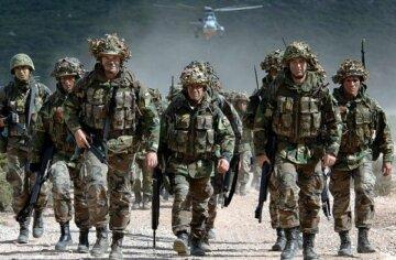Пока лишь война может нас сблизить с НАТО