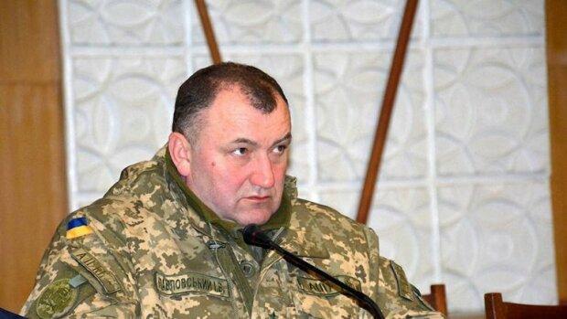 Защитник родины на скамье подсудимых. Как украинскую армию дискредитируют в глазах общества, — СМИ