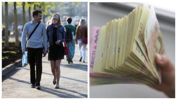 «Підвищать зарплату»: астролог назвала українцям ідеальний день на цьому тижні