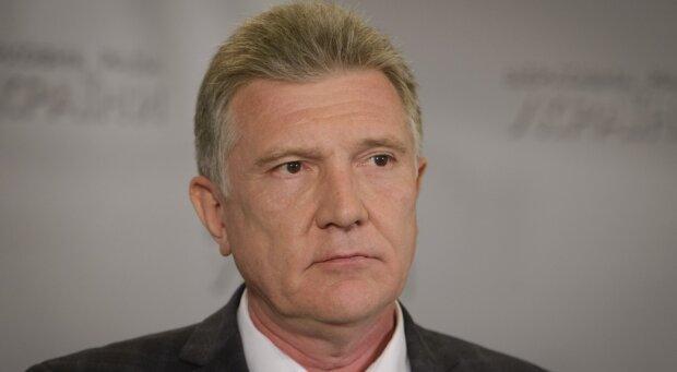 Юрий Мартовицкий