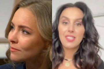 """Шоптенко з """"Танців з зірками"""" видала свої дивацтва, вразивши Джамалу: """"Звичка"""""""