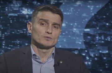 За тридцять років Україна перетворилася на придаток передових економік, - Фурман
