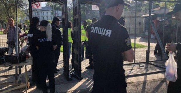 У центрі Одеси перекриють рух: що буде з громадським транспортом