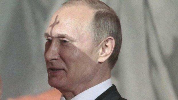 """""""Путіну залишилося жити не більше року"""": відомий астролог приголомшив пророкуванням"""