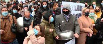 """Локдаун ударит по украинцам колоссальными потерями, эксперт ошеломил деталями: """"Десятки миллиардов"""""""