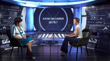 Лутковська розповіла, що найважче в роботі уповноваженого ВР з прав людини