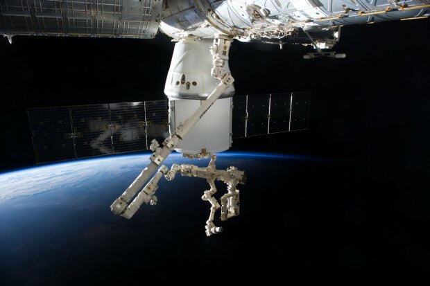 В NASA воскресили «старичка»: протянет еще несколько лет