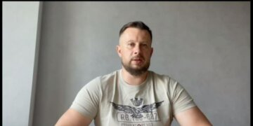 В Украине уже несколько лет как созданы специальные подразделения для контр-снайперской борьбы, - Билецкий