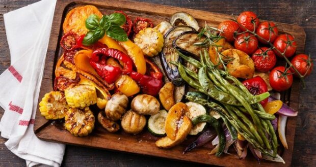 grilled-vegetables-660×350