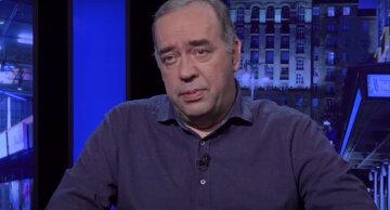 """Мартыненко объяснил возможную причину отставки Шмыгаля: """"Если Владимир Александрович..."""""""