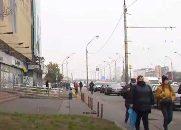 Потеплішає до +18: антициклон Пеггі мчить на Україну, остогидлі пуховики пора ховати в шафу