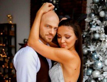 """Влад Яма з """"Танців з зірками"""" подригався й похвалився новим досягненням з дружиною: """"Мало..."""""""