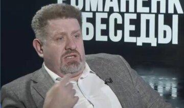 Бондаренко розповів, як змінюються олігархи: «Втрачають інтерес до інструментів, які раніше були плоттю від плоті їхнього олігархічного єства»