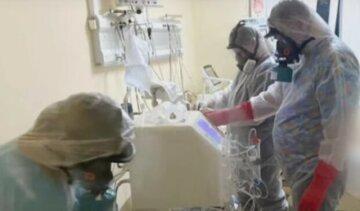 Китайський вірус не вгамовується в Одесі, жертв все більше: тривожні дані