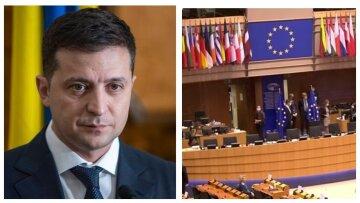 Євросоюз прийняв важливе рішення по Україні, термінова заяву Зеленського: що тепер буде