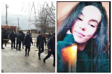 Красавицу с зелеными глазами ищут по всей Одессе, родные не теряют надежды: что известно о девушке