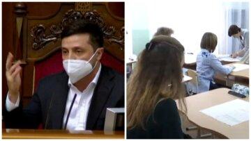 """Зеленский подписал скандальный закон, который многое изменит: """"Украинцам больше не надо..."""""""