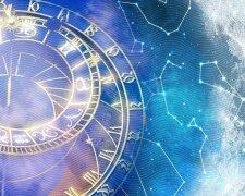 Зодиак, знаки Зодиака