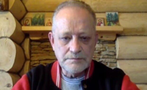 """Золотарев рассказал, что ждет """"слуг народа"""" после местных выборов: """"Зеленскому придется искать новый..."""""""