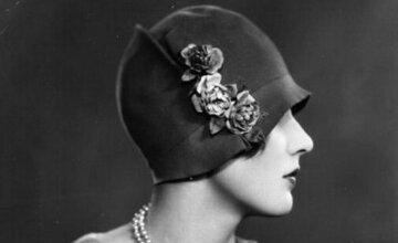 """Как выглядели женщины 100 лет назад: """"красота невероятная"""", топ ярких фото"""